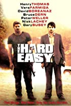 Image of The Hard Easy