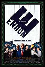 Enron The Smartest Guys in the Room(2005)