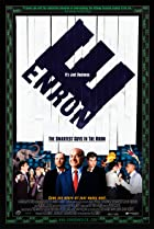 Image of Enron: The Smartest Guys in the Room