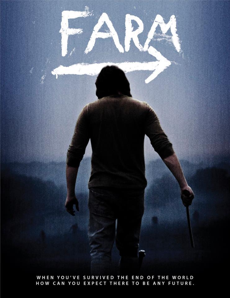 The Farm (2010) (Short)