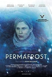 Permafrost Poster