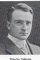 Image of Wheeler Oakman
