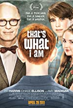 That s What I Am(2011)