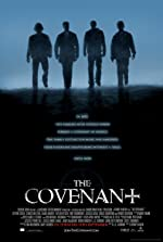 The Covenant(2006)