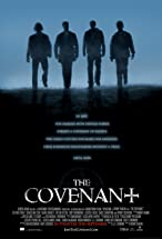 Primary image for The Covenant