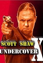 Undercover X