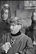 Image of The Adventures of Robin Hood: The Goldmaker's Return