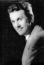 Frank Villard's primary photo