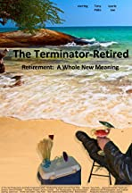 The Terminator-Retired