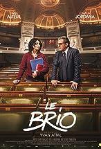 Primary image for Le brio