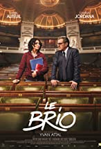 Primary image for Le brio