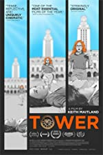 Tower(2017)