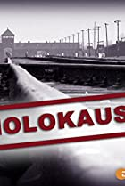 Image of Hitler's Holocaust