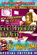 Image of Electronic Lover