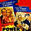 Power of the Press (1943)