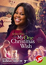 My One Christmas Wish(2015)