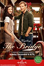 The Bridge(2015)