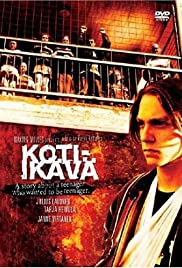Koti-ikävä (2005) Poster - Movie Forum, Cast, Reviews