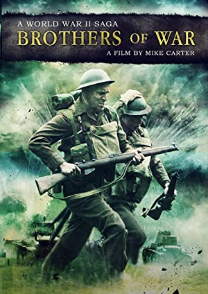 watch Brothers of War full movie 720
