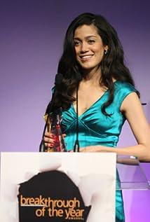 Aktori Lymari Nadal
