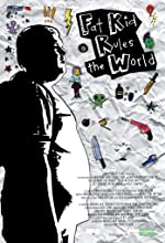 Fat Kid Rules the World(1970)