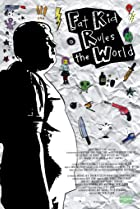 Fat Kid Rules the World (2012) Poster