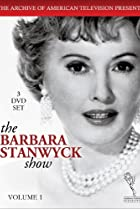 Image of The Barbara Stanwyck Show