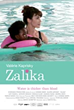 Primary image for Zalika