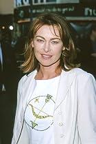 Image of Joanna Pacula
