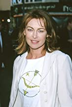 Joanna Pacula's primary photo