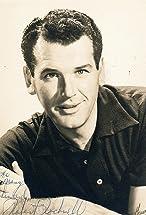 Robert Rockwell's primary photo