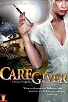 Image of Caregiver