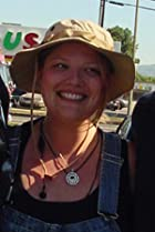 Image of Lisa O'Dell
