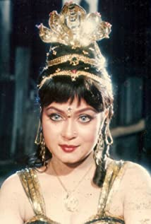 Poonam Dasgupta Picture