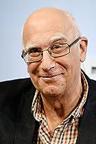 Image of Péter Gárdos