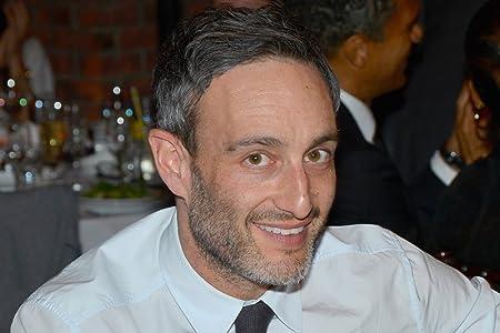Murray Miller