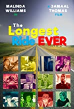 The Longest Ride Ever
