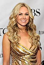 Laura Bell Bundy's primary photo