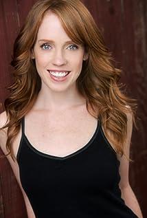 Caroline Fife Picture