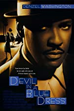 Devil in a Blue Dress(1995)