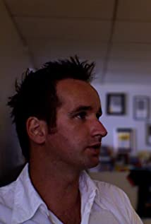 Alan Dickson Picture