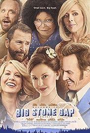 Nonton Film Big Stone Gap (2015)