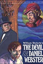 Image of The Devil and Daniel Webster