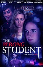 The Wrong Student(2017)