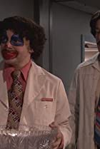 Image of Childrens Hospital: The '70s Episode