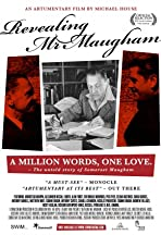 Revealing Mr. Maugham