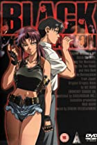 Image of Black Lagoon