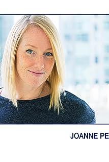 Joanne Pesusich Picture