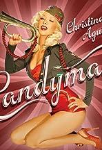 Christina Aguilera: Candyman