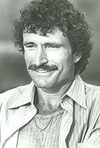 Robert Viharo's primary photo